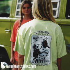 ZTA moms day shirt | #LoveTheLab houndstoothpress.com | Fraternity and Sorority  Shirts |  TShirts | Sorority T-Shirts | Classic Sorority T-Shirts | Custom Greek TShirts | Greek Life | Custom Greek Apparel | Sorority Clothes | Comfort Colors Tank | Sorority T-Shirt Ideas | Custom Designs | Custom TShirts |Sorority Spring Break | Custom Screen printed shirts | Custom Greek Screenprinting |Custom Printed Sorority TShirts | Custom Printed T-Shirts | Custom Screen Printing, Screen Printing Shirts, Printed Shirts, Sorority Outfits, Sorority Shirts, Tshirts Custom, Custom Greek Apparel, Tri Delta, Greek Clothing