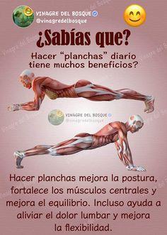 Yoga Mantras, Yoga Meditation, Easy Yoga Poses, Yoga For Flexibility, Yoga Tips, Yoga Lifestyle, Yoga Routine, Yoga Benefits, Yoga Videos