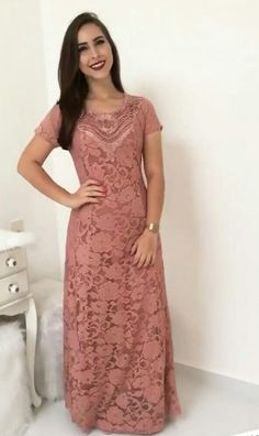 #modacristã #modaevangelica #lindasemservulgar #vestido #inspiração #top  #fechaçaototal #lacrou #migasualoucaarrasou