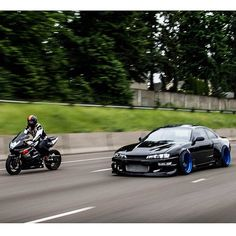 ~~~~~~~~~~~~~~~~~~~~~~~~~~~~~~~ - Suzuki #GSXR1000 vs Nissan S14 ~~~~~~~~~~~~~~~~~~~~~~~~~~~~~~~ #İkiteker Tutkunu Arkadaşlarımızı  Etiketleyelim. ~~~~~~~~~~~~~~~~~~~~~~~~~~~~~~~ #Racer#Supersport#Motorcycle  #Superbike#Sportbike#Enduro#Motocross ~~~~~~~~~~~~~~~~~~~~~~~~~~~~~~~ #Honda#CBR#Yamaha#YZF#Kawasaki#Ninja#ZX#BMW#KTM#Ducati#MVAgusta#Aprilia#Triumph#Suzuki#GSXR#Hayabusa#Busa... ~~~~~~~~~~~~~~~~~~~~~~~~~~~~~~~ #SS#Motosiklet #pafinindunyasi ~~~~~~~~~~~~~~~~~~~~~~~~~~~~~~~