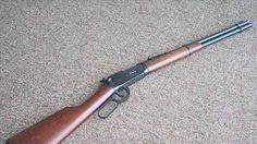 R12Notícias: Homem tira a própria vida com tiro de espingarda