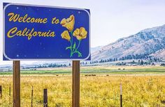 Welcome #FPCalifornia