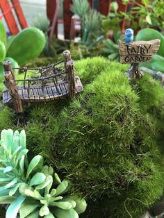 These cute fairy houses can be found all over in gardens, parks, and backyards. Here is a great list of everything you need to make your own DIY Fairy House. Have you jumped on the DIY Fairy House bandwagon? No!? Well, these gorgeous little fairy houses can be found all ...