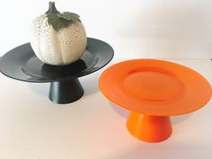 Mini cake stand,cupcake stand,smash cake stand,dessert stand, fall cake stand, cake pop stand by CocktailNConfettiCo on Etsy https://www.etsy.com/listing/467753912/mini-cake-standcupcake-standsmash-cake