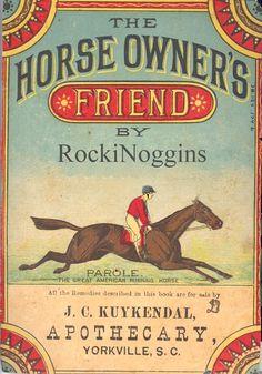 #Classic style always #horse #horseback #vintage #rockinoggins #helmet #bike #horseback #helmet