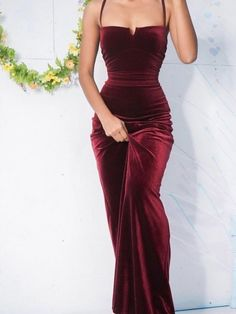 Cute Prom Dresses, Prom Outfits, Grad Dresses, Ball Dresses, Elegant Dresses, Pretty Dresses, Ball Gowns, Evening Dresses, Formal Dresses