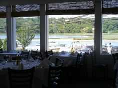 Waterfront & Outdoor Restaurants on Long Island's North Shore Red Restaurant, Waterfront Restaurant, Outdoor Restaurant, Seafood Kitchen, Cold Spring Harbor, Italian Grill, Pancho Villa, Bar Scene, Outdoor Dining