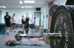 Risultati immagini per deadlift cosa allena Gym Equipment, Exercise, Software, Reception, Business, Ejercicio, Excercise, Work Outs, Receptions