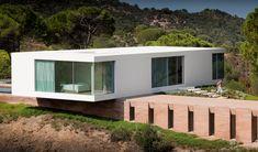 Residência São Luis do Paraitinga | Libeskindllovet Arquitetos - Buscar con Google