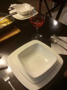 Wine and Dine Weekend with Mexican & Bosnian Eats