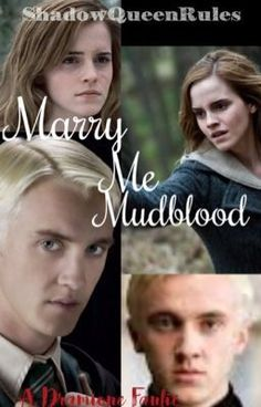 274 Best fanfics images in 2019 | Dramione, Dramione