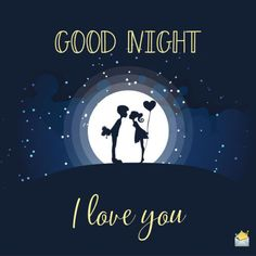 We send good night images to our friends before sleeping at night. If you are also searching for Good Night Images and Good Night Quotes. Good Night Quotes, Good Night Beautiful, Good Night Images Hd, Good Night Love Images, Romantic Good Night, Morning Love Quotes, Sweet Night, Good Night Greetings, Good Night Wishes