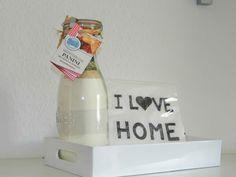 Housewarming Gift --