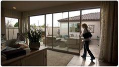 Free Doors Website! Visit http://www.arlanmedicine.com now...