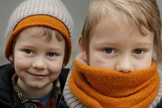 Howlcat by Alex Tinsley, it's a cowl and a hat! - 6 Times Magic and Knitting (and Crochet) Joined Forces Crochet Mittens, Crochet Baby, Knitted Hats, Knit Crochet, Crotchet, Knitting For Kids, Baby Knitting, Pattern Library, Kits For Kids
