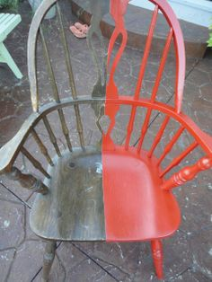 1000 images about old wooden chairs on pinterest old