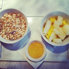 Breakfast in Luzia #barcelona #breakfast