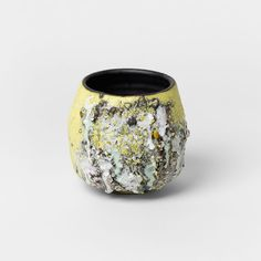 Puls Ceramics - Sam Hall Sam Hall, High Definition Pictures, Picture Link, Ceramic Art, Pottery, Vase, Contemporary, Stone, Abstract