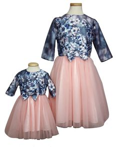 For you and your princess, with love. Kids Store, Princess, Skirts, Handmade, Fashion, Moda, Hand Made, Fashion Styles, Skirt