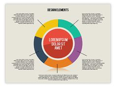 http://www.poweredtemplate.com/powerpoint-diagrams-charts/ppt-shapes/01889/0/index.html Flat Design Shapes Toolbox