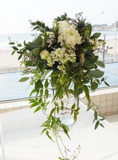 #amandanblue#novarese#vressetrose#wedding #white #round #bouquet #clutchbouquet #natural#flower #bridal#アマンダンブルー#ノバレーゼ#ブレスエットロゼ#ウエディング# ホワイト#グリーン#シンプル #クラッチ# ブーケ# ナチュラル#小花#ナチュラル#ブライダル#結婚式#ブレスエットロゼ鎌倉#キャスケードブーケ#小花