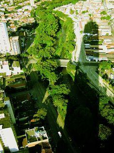 Carlos Dussan Gomez desde La torre de #Cali #ValledelCauca #Colombia