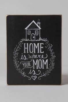 For Mom | Home & Gifts francesca's