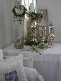 min lilla veranda: en ny bild!!!