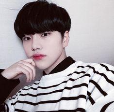 Ulzzang boy korean