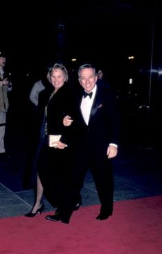 KennedyCollector Ethel Kennedy, Robert Kennedy, 60s Music, Music Icon, Pat Boone, Andy Williams, American Singers, Husband, Famous People