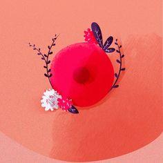 Illustration by Fabiola Correas