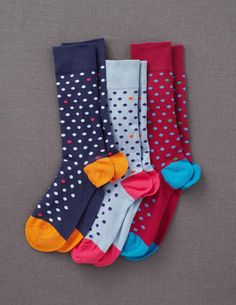 Discover our selection of Boden presents for men. Find out more about our unique range of Christmas gifts for him. Cool Socks For Men, Fun Socks, Cozy Socks, Christmas Gifts For Him, Presents For Men, Christmas Stockings, Underwear, Men Casual, Clothes