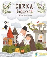 """Książka wybrana w konkursie Biedronki """"Piórko 2016"""" wchodzi do sprzedaży"""