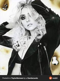 Taylor Momsen, Chuck Blair, Chace Crawford, Hottest Female Celebrities, Matthew Espinosa, Marina And The Diamonds, Instagram Models, Gossip Girl, Fashion Models