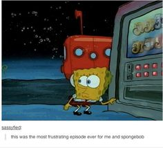you are now in leaving bikini bottom ~ву: grαcє♛ ≫[amazinggrace31]≪