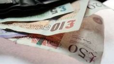 PPI claims deadline is announced