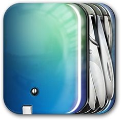 icon-big.png (333×332)