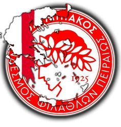 Olympiakos Greece