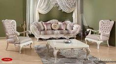 Macchi mobili ~ Кровать glamour macchi mobili gotha Кровать glamour от