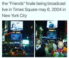 << I'm crying omg that's so beautiful Friends Scenes, Friends Episodes, Friends Moments, Friends Show, Friends Forever, Friends In Love, Best Tv Shows, Best Shows Ever, Favorite Tv Shows