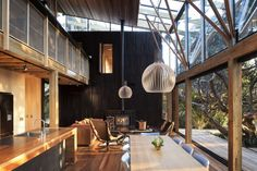 Nz house of the year 2012