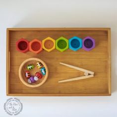 learning through play colors, learning color through play, Montessori activities for toddlers, color activities for toddlers; teaching color activities activities for toddlers, color theme lessons for preschool, color activities, color games for toddlers, games for toddlers, activities for one year old, activities for two year old, activities for three year old