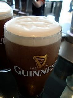 Pubs are not just for drink...intelligent conversing is the norm for the Irish!