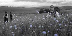 Film allemand d'Edgar Reitz, Heimat. Chronique d'un rêve - L'exode The Good Place, Snow, Mountains, Concert, Places, Nature, Travel, Outdoor, 2013