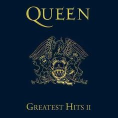 Freddie Mercury Died 25 Years Ago Today: 23 Amazing Facts About the Queen Frontman Album Songs, Music Albums, Freddie Mercury, Albums Queen, Queen Album Covers, 25 Years Ago Today, 80 Bands, Soul Songs, Pochette Album