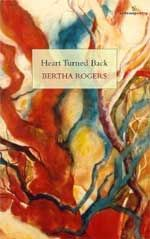 Heart Turned Back by Bertha Rogers