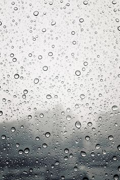 rain iphone wallpaper 1000 images about backgrounds on 12828