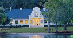 Cape Lodge Margaret River Hotel The Best Hotels in the World | Dünyanın En İyi Otelleri   #honeymoon #destination #travel #hotel #archtiecture #mimari #otel #wine #şarap