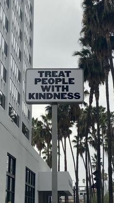 Treat people with kindness🤍 - Harry Styles Bedroom Wall Collage, Photo Wall Collage, Picture Wall, Picture Collages, Aesthetic Collage, Quote Aesthetic, Aesthetic Pictures, Aesthetic People, Vintage Cartoons