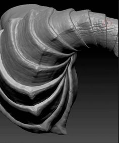 Dominance War 5 Schatten  Horn